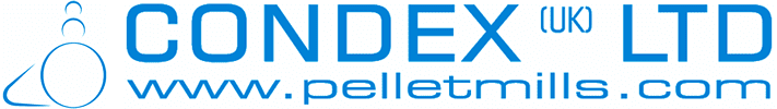 Condex (UK) Ltd