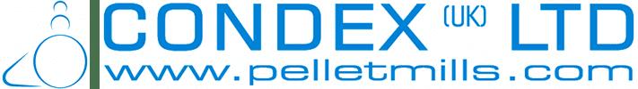 Condex (UK) Ltd