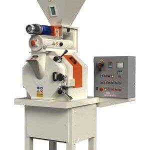 Pellet Mills from Condex UK Ltd (1)