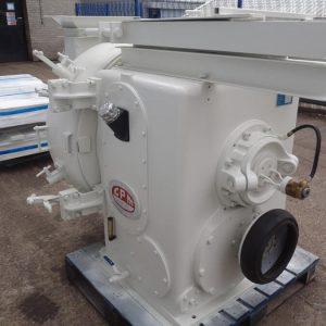 Pellet Mills from Condex UK Ltd